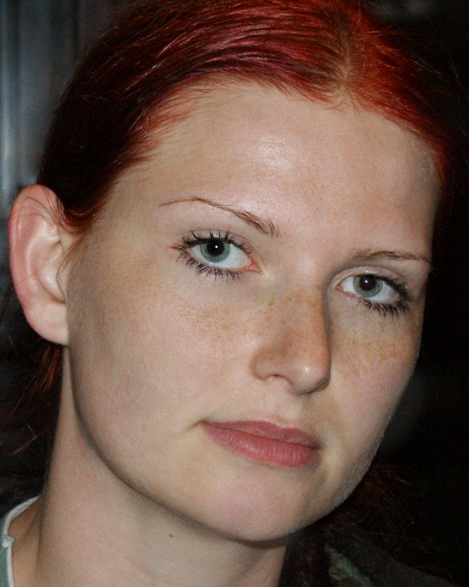 Inhaberin Cornelia Lukas