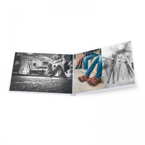 3D - Bilder Montage - Mock Up