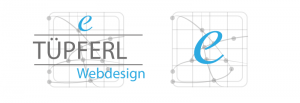Branding Design Grafik Globale Verknüpfung über das Internet