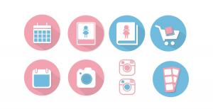 Branding-Design-Marken-Icons by Cornelia Lukas