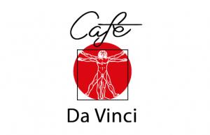 Corporate Design Logo Visitenkarten