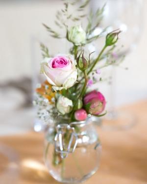 Event &- Hochzeitsfotografie by DESIGN & FOTO cornelefant