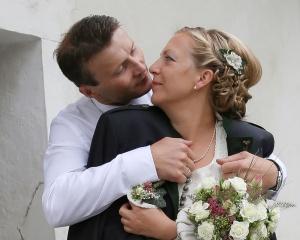 Eventfotografie Hochzeit Trauung Brautfotos