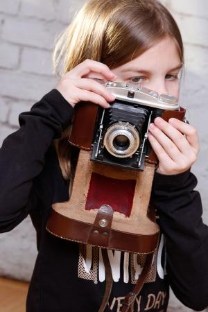 PERSONENFOTOGRAFIE