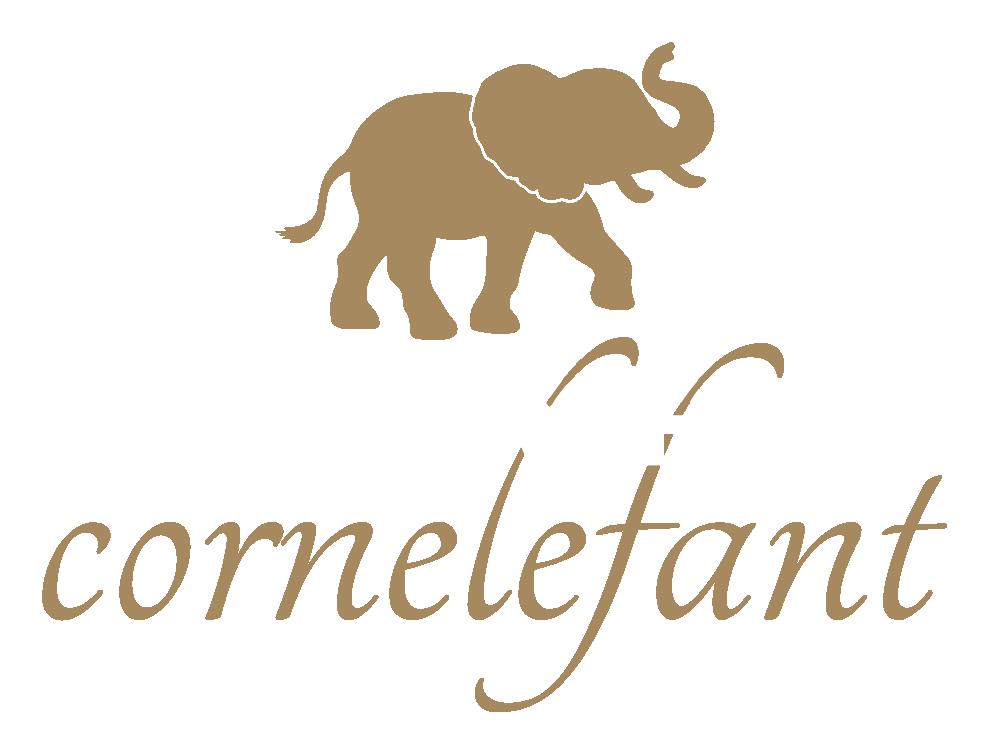 Design & Foto cornelefant