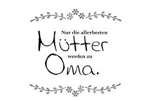 Muttertag_cornelefant_fotografin0009