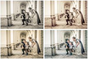 cornelefant_brautfotos-filter0041