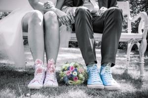 Hochzeit0006