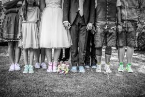 Hochzeit0007