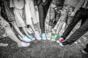 Hochzeit0008
