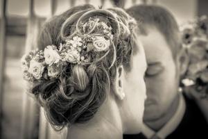Hochzeit0014