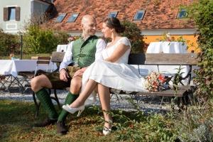 Hochzeit0023