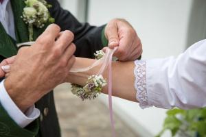 Hochzeit0048