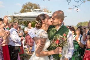 Hochzeit0063