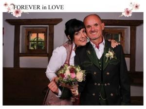 Fotobox cornelefant Feier Hochzeit Geburtstag0002