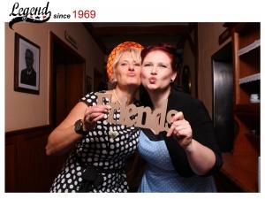 Fotobox cornelefant Feier Hochzeit Geburtstag0011