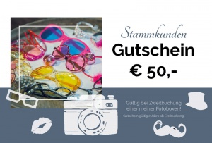 Gutschein-Fotobox-cornelefant-Feier-Party